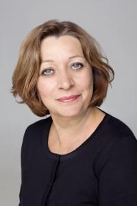 Anne Wiland